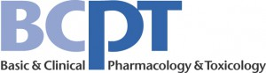 BCPT-logo-nyt